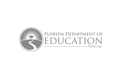 Florida Department of Education Logo